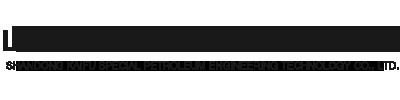 山东凯富特石油工程技术有限公司