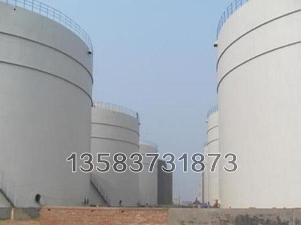 大型raybet雷竞app罐用以存放化学物质,在商业、化工等行业广泛运用