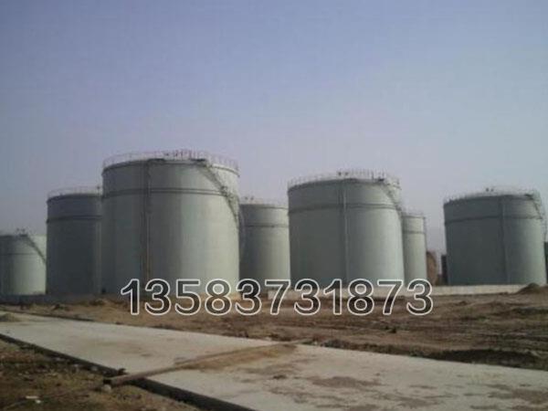 具有操作方便、耐腐蚀、生产能力强、清洗方便、防震等优点