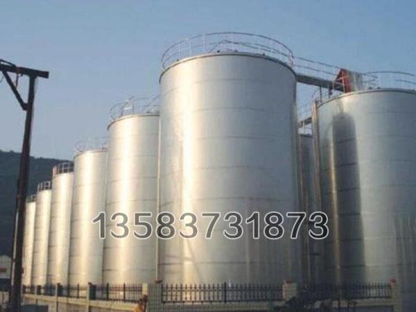 具有贮料卫生、清洗方便、结构合理等优点