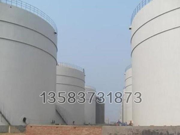 湖北raybet雷竞app油罐