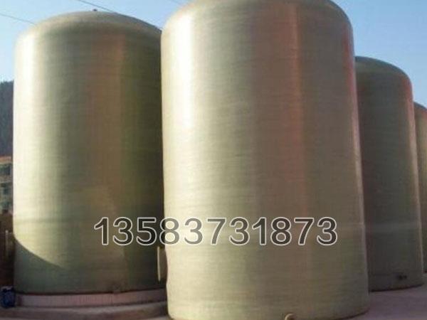 适用于发酵液、饮料、药液、热水、化工原料等各类料液的贮存或中间缓冲