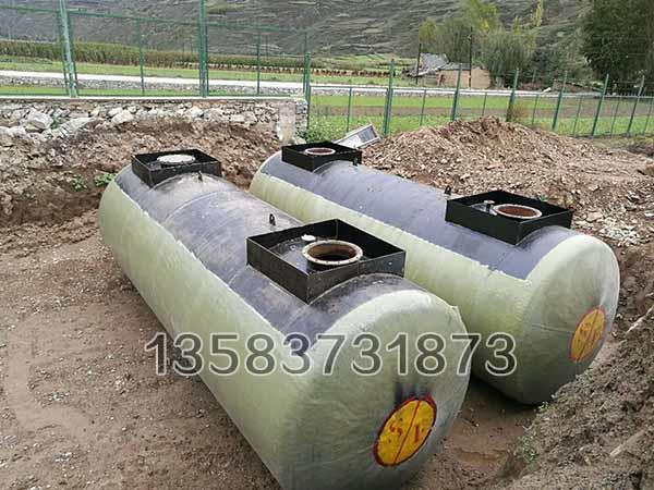 具有极强的耐腐性,并且还具备抗震、耐压、坚固耐用的特点