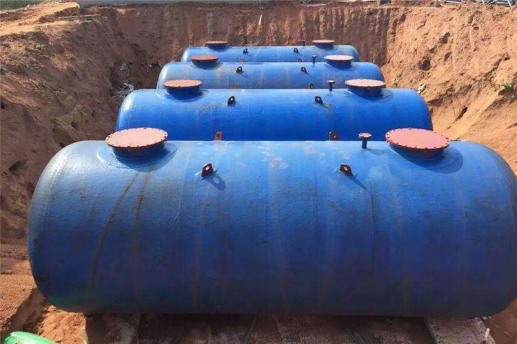 甘肃SF雷竞技app下载官方版ios罐是储存油品的容器,它是石油库的主要设备