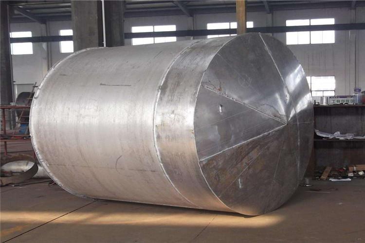 辽宁raybet雷竞app雷竞技app下载官方版苹果的寿命长短也直接影响炼厂的经济效益,所以对于油罐的维护保养是重中之重